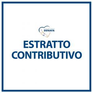 estratto contributivo online denafa caf patronato studio legale