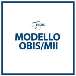 modello obis online denafa caf patronato studio legale